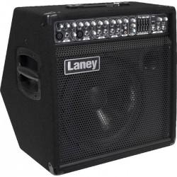 Laney AH150 Audiohub Amplifier