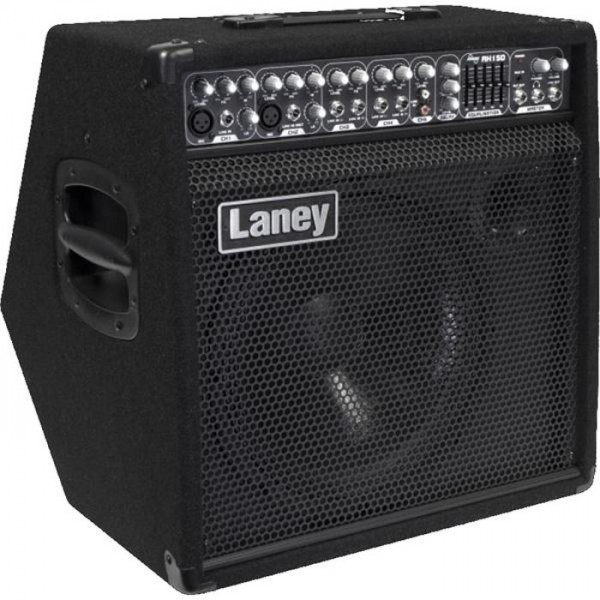 Laney AH150 Audiohub Amplifier