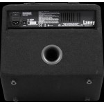 Laney AH40 Audiohub Acoustic Amplifier