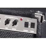 Laney LC50 valve combo amp