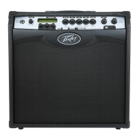 PEAVEY VYPYR VIP3 (Clearance special)