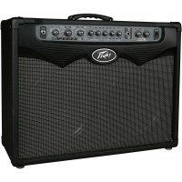 PEAVEY VYPYR 100W (2X12) Clearance Special
