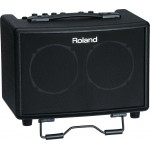 Roland AC-33 acoustic amplifier
