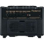 Roland AC-33 acoustic amplifier
