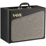 Vox AV30 Analog Amplifier