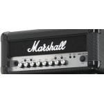 Marshall MG15CFXMS