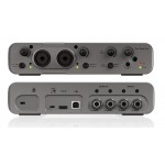 Avid Fast Track Duo USB Interface