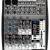 Behringer Xenyx 1002FX Mixer