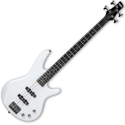 Ibanez GIO GSR320 electric bass guitar
