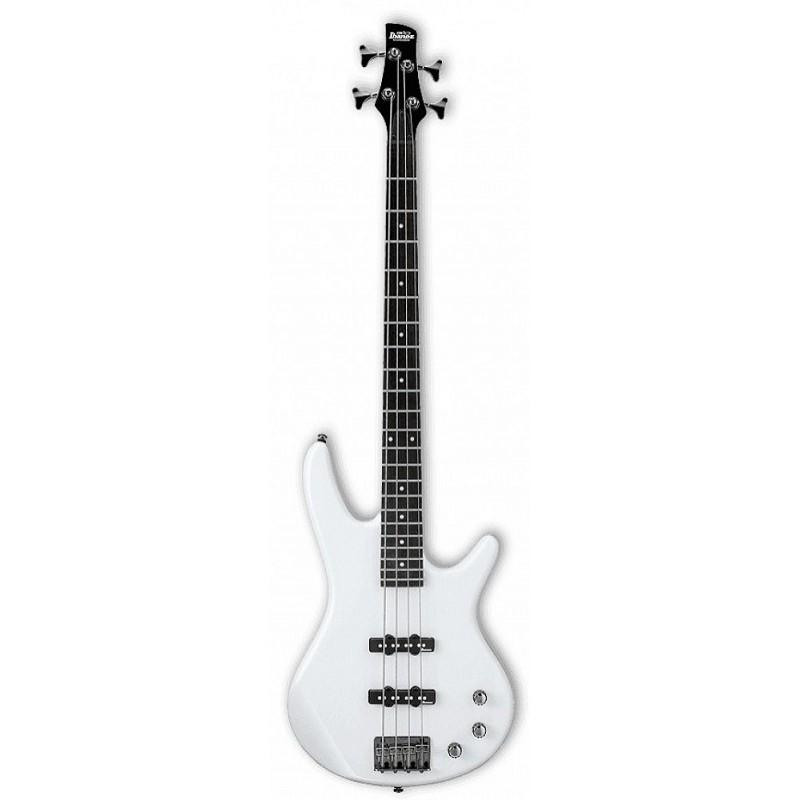 GIO GSR320 electric bass guitar