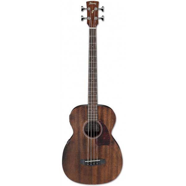 Ibanez PCBE12MH acoustic bass