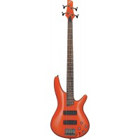 Ibanez Soundgear SR300 Active Bass