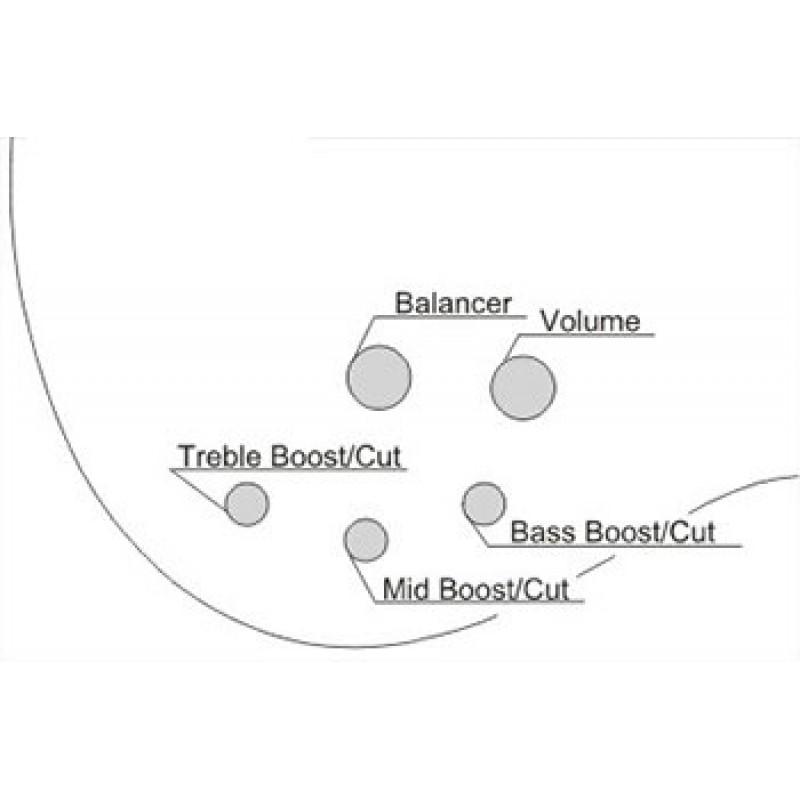 Ibanez Sr300 Wiring Diagram : Ibanez sr wiring diagram rg dx