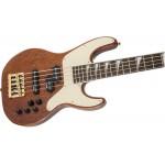 Jackson Concert Bass X-seies 5-string