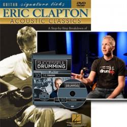'DVDs CDs CDRs
