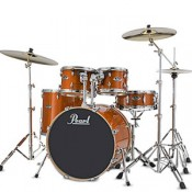 Acoustic Drums Kits