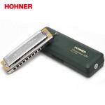 Hohner Chromonica 270CX