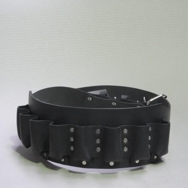 Hohner Harmonica Belt CL-11