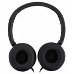 Yamaha HPH50B Headphones