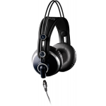 AKG K171mkII headphones