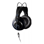 AKG K240 MkII headphones
