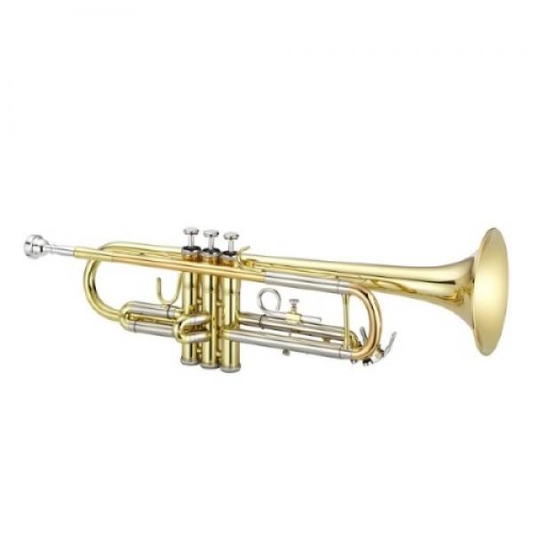 Jupiter JTR700Q Trumpet