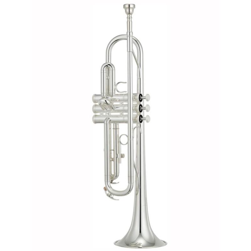 Yamaha ytr 2330s student trumpet for Yamaha student trumpets