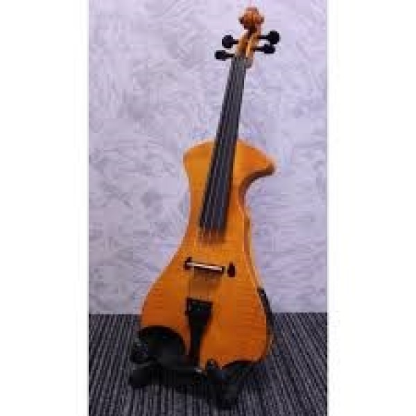 Hidersine Electric Violin EV2