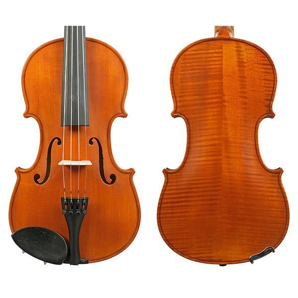 Gliga I 4/4 Violin