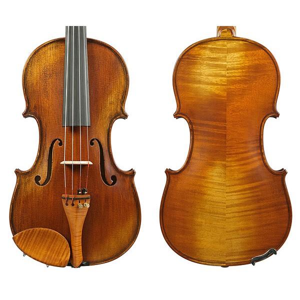 Gliga II Genova 4/4 Violin