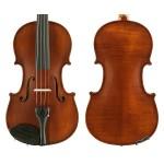 Gliga III 4/4 Violin