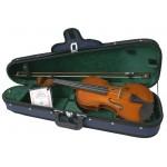 Gliga II 4/4 Violin