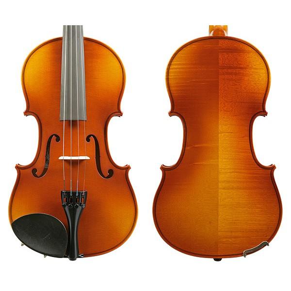 Raggetti RVA2 Viola