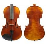 Raggetti RV5 4/4 Violin