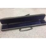 Violin Bow Case