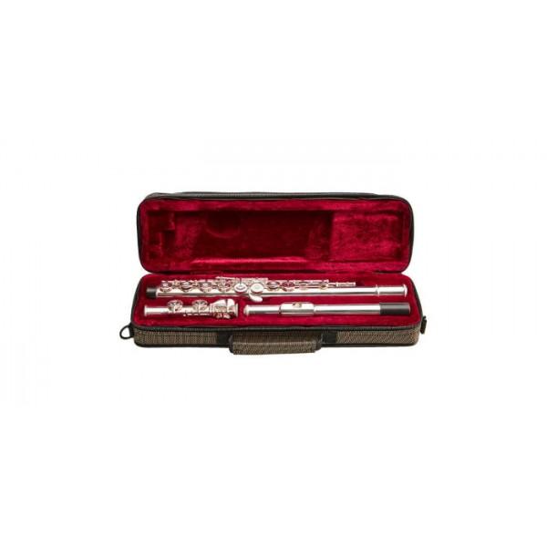 Beale Flute FL400