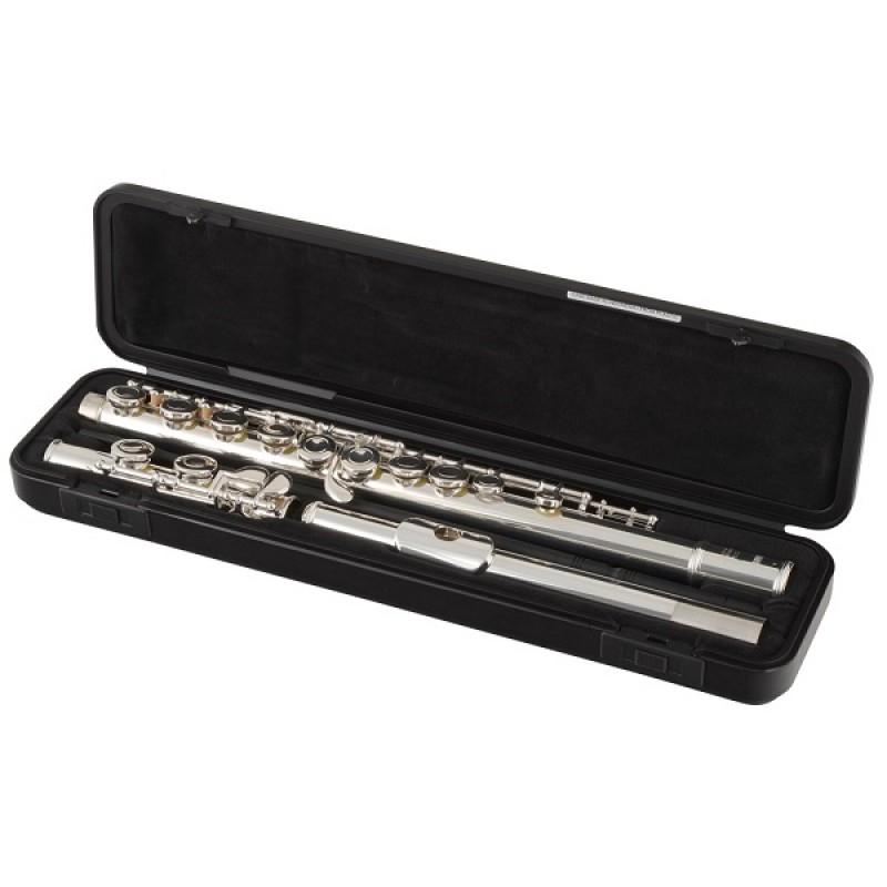 Yamaha Yfl   Flute