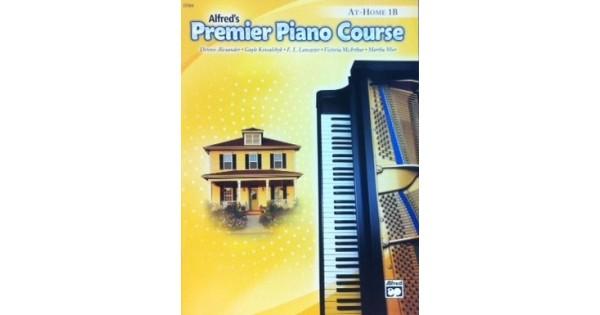 piano online lernen
