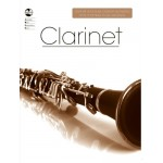 AMEB Clarinet and Bass Clarinet Orchestral and Chamber Music Excerpts