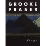 Brooke Fraser Flags PVG