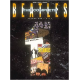 The Complete Beatles Volume 1 (A-I)
