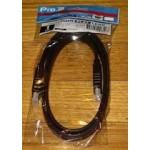 Pro2 HDMI Cable 1 metre