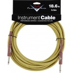 Fender Custom Shop Cable (5.5 mtr)