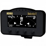 Korg AW3T Dolcetto T Chromatic Tuner & Metronome