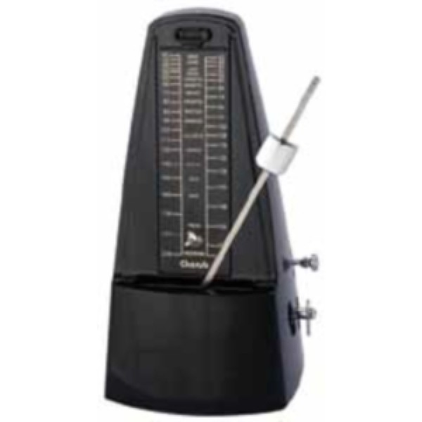 Home 187 bestmay metronome