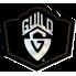 Guild