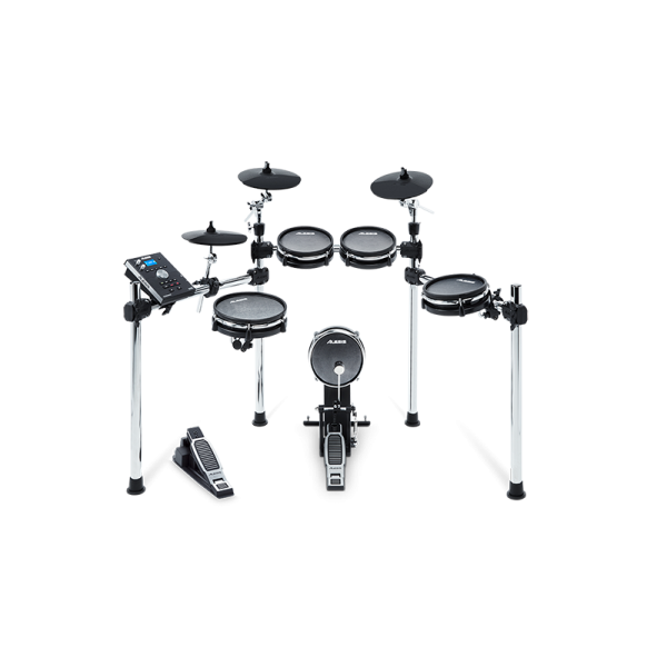 Alesis Command Mesh Electronic Drumkit