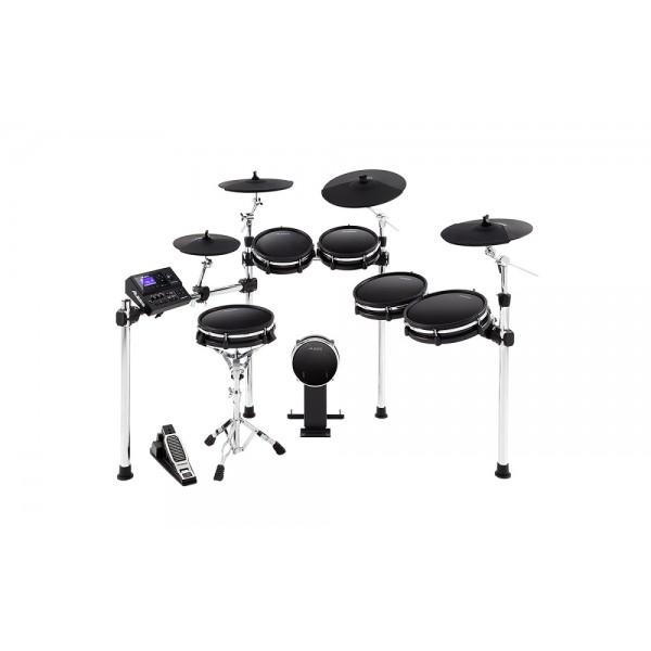 Alesis DM10 mkII Pro Electronic Drumkit