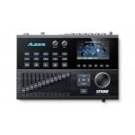 Alesis Strike 8pc electric drumkit