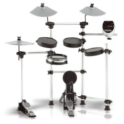 Ashton Rhythm VX electronic Drumkit